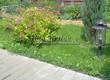 Садовая дорожка из бетона (темная серая тротуарная плитка) - 130
