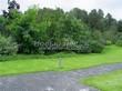 Садовая дорожка из бетона (темная серая тротуарная плитка) - 146