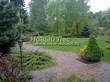 Садовая дорожка из гранитной брусчатки - 105