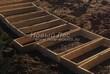 Садовая дорожка из гранита (гранитные плиты, слэбы) - 104