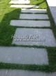 Садовая дорожка из гранита (гранитные плиты, слэбы) - 111