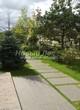 Садовая дорожка из гранита (гранитные плиты, слэбы) - 128