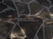 Садовая дорожка из плитняка (швы заделаны цементом) - 120