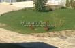 Садовая дорожка из плитняка (швы заделаны цементом) - 121