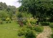 Садовая дорожка из плитняка (камень-пластушка, швы с травой) - 162