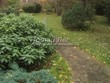 Садовая дорожка из песчаника-пластушки (швы без наполнения) - 121