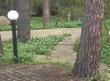 Садовая дорожка из песчаника-пластушки (швы без наполнения) - 141