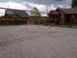 Насыпная садовая дорожка из гранитного отсева - 117