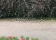 Насыпная садовая дорожка из гранитного отсева - 120