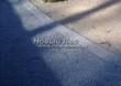 Насыпная садовая дорожка из гранитного отсева - 125