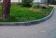 Асфальтовая садовая дорожка (покрытие из асфальта / асфальтобетона) - 114